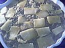 Purée de haricots verts - 4.3