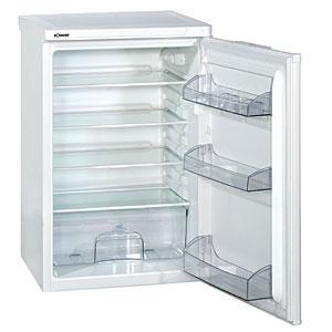 Image : Réfrigérateur - Refrigerateur