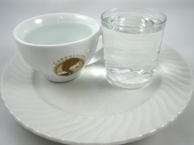 Photo : convertir les tasses à déjeuner