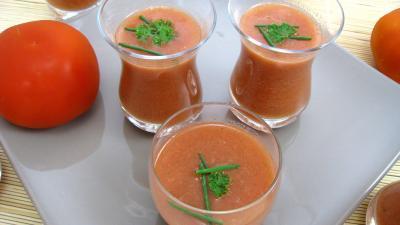 boisson tomates sant supertoinette la cuisine facile. Black Bedroom Furniture Sets. Home Design Ideas