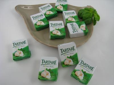 Image : Tartare (fromage) -