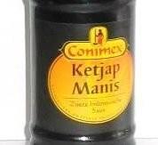 Image : Kecap manis - Kecap Manis