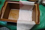 Terrine de campagne au foie gras - 6.3