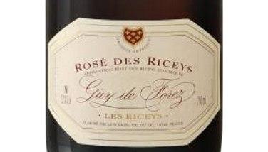Rosé des Riceys