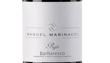 Image : Barbaresco - Barbaresco