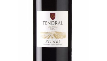 Image : Vins d'Espagne - Priorato