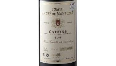 Image : Cahors - Cahors