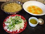 Tortilla de patatas - 3.1