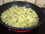 Tortilla de patatas - 4.3